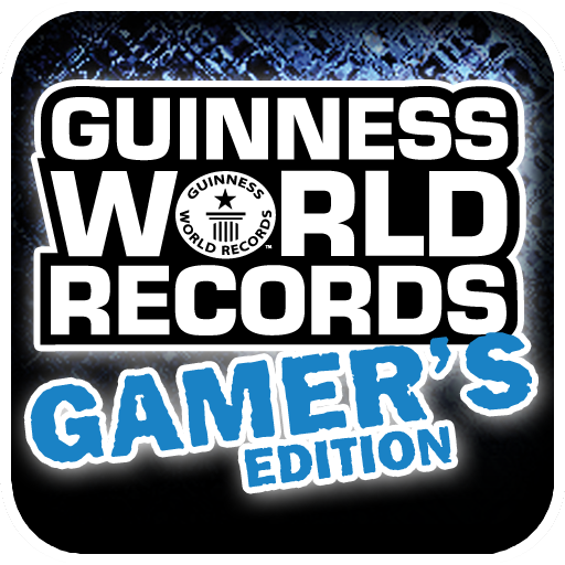 guinness world records gamer u0027s edition sonic news network