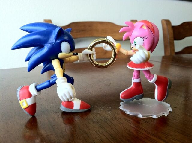 File:Happy Valentines Day Sonamy.jpg