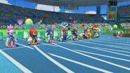 Mario-Sonic-2016-Wii-U-1