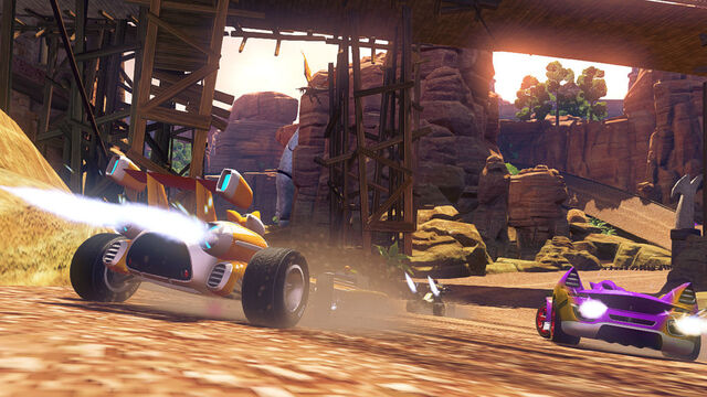 File:Sonic-All-Stars-Racing-Transformed-Tails-Kart.jpg