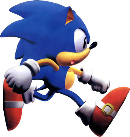File:Sonic-r-3.png