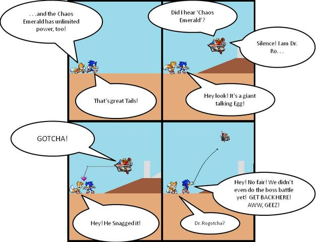 File:Sonic Adventure Tie-In 3.jpg
