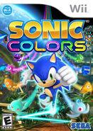 Soniccolorswiithumbg