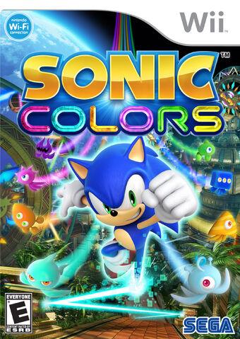 File:Soniccolorswiithumbg.jpg