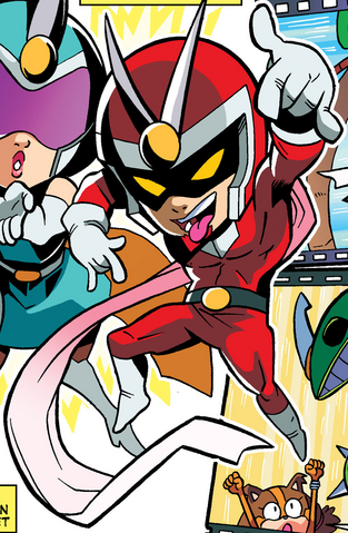 File:Viewtiful Joe Superhero.png