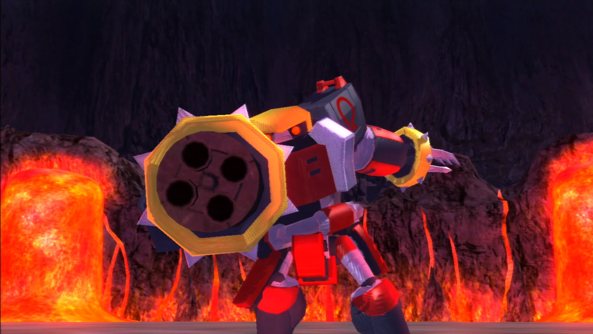 File:E 123 omega on flame core by chaos0 teamemerald-d3dyef6.jpg