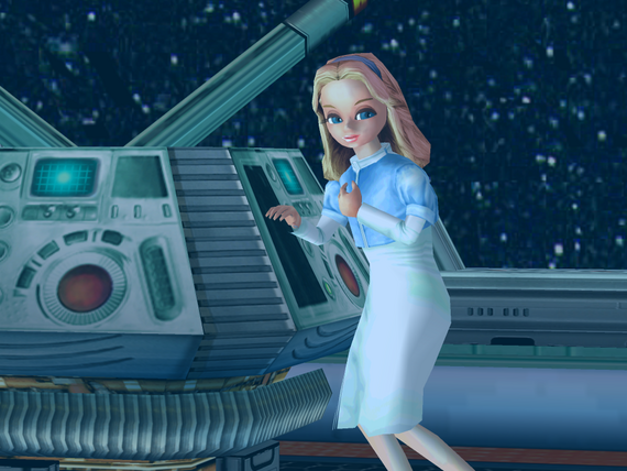 File:Maria Screenshot 1.png