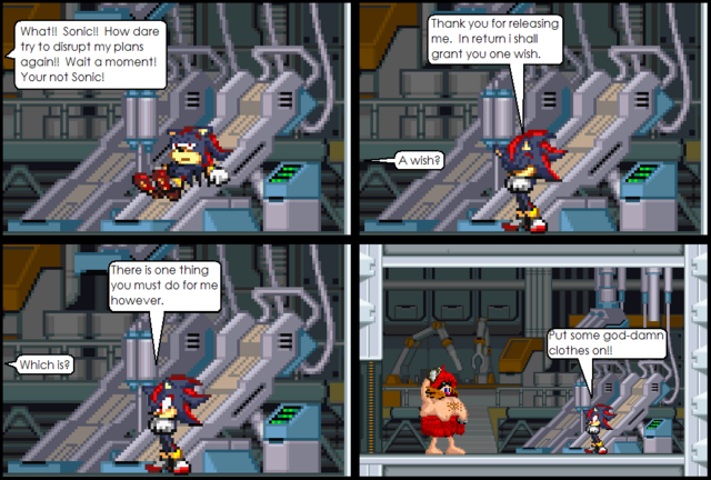 File:SA2 tie-in 2.png