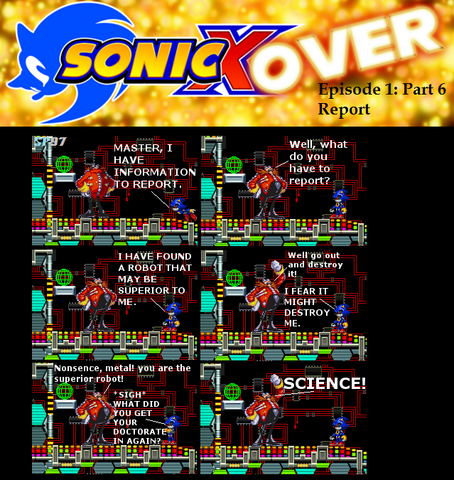 File:SonicXover6.png