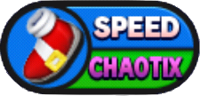 File:Sonic Runners Speed Chaotix.png