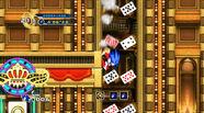 Casino Night Zone - Screenshot - (10)
