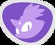Mario Sonic Rio Blaze Icon.png