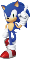Sonic-Generations-artwork-Sonic-render-2