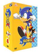 Sonic4dvds04