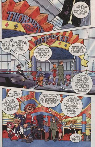 File:Sonic X issue 19 page 3.jpg