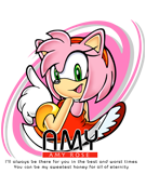 File:Adv1 amy swirlbadge small.png