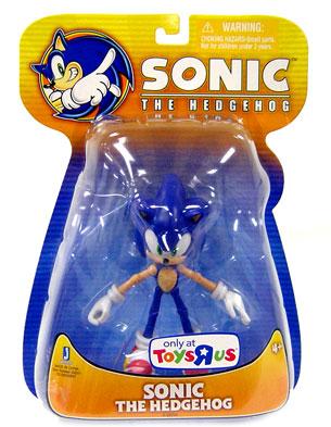 File:Jazwares Sonic the Hedgehog Sonic.jpg