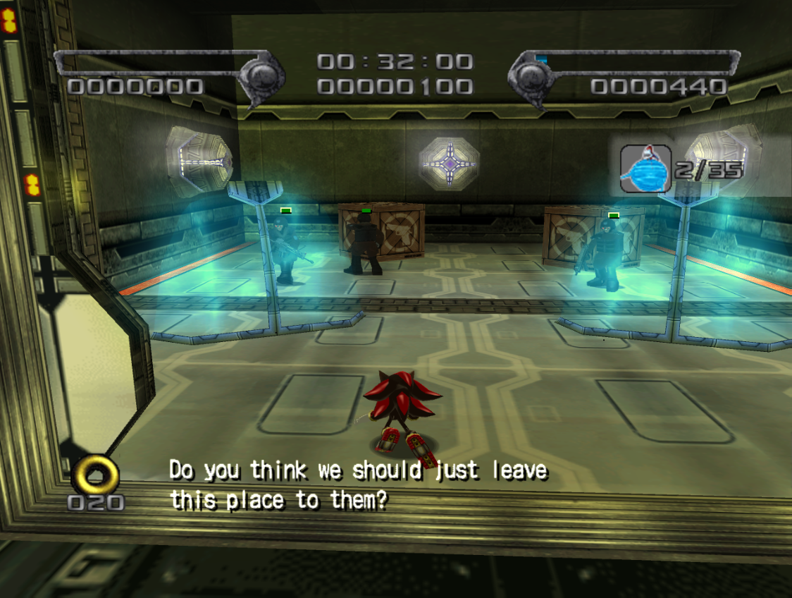 File:Lost Impact Screenshot 2.png