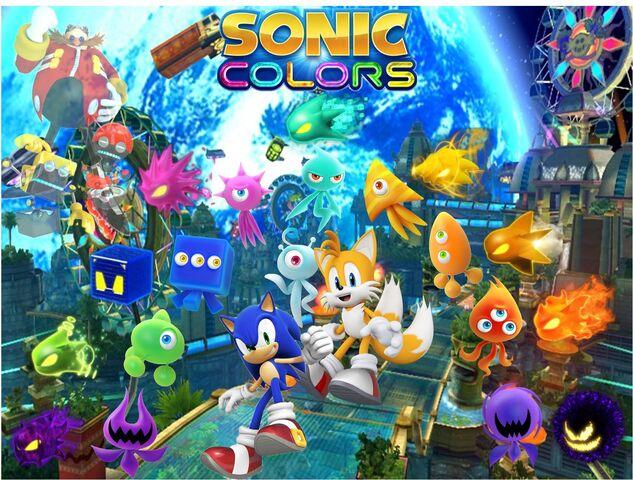 File:My Sonic Colors.jpg