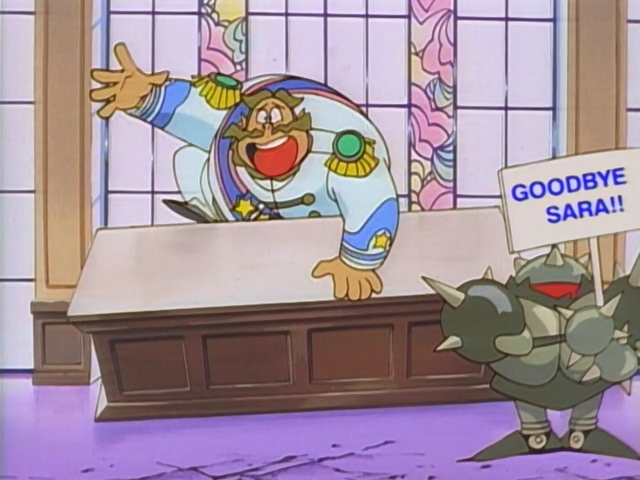 File:Normal OVA Ep1 307.jpg