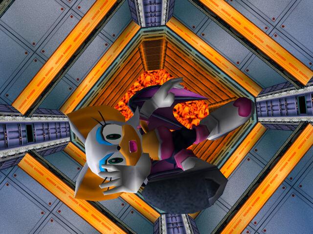 File:Sonic2app 2015-08-19 18-31-50-724.jpg