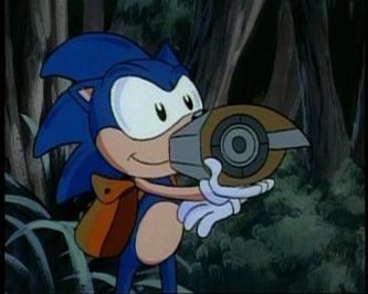 File:SonicBoom7.jpg