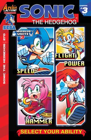 File:Sonic The Hedgehog -270.jpg