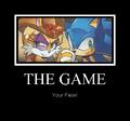 Thumbnail for version as of 00:43, November 22, 2011