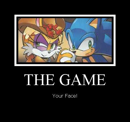 File:SonicandBunniesaythegameMK14.png