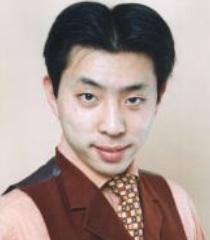 File:Takashi Yoshida.jpg