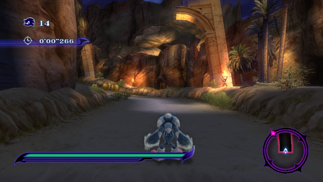 File:Arid Sands - Night - Act 2 - Scorched Rock - Screenshot 1.png