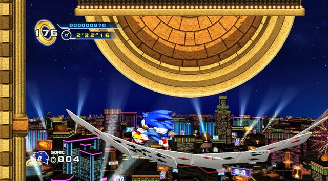 File:Casino Night Zone - Screenshot - (9).jpg