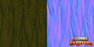 RoL texture 5