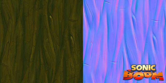 File:RoL texture 5.jpg
