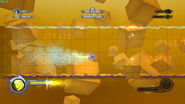 Sonic Colors Game Land (25)