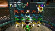 Sonic Heroes Robot Storm 10