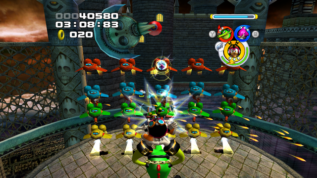 File:Sonic Heroes Robot Storm 10.png