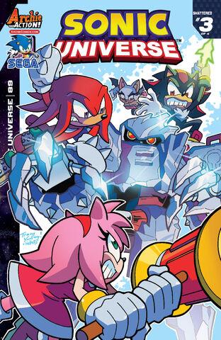 File:Sonic Universe -89.jpg