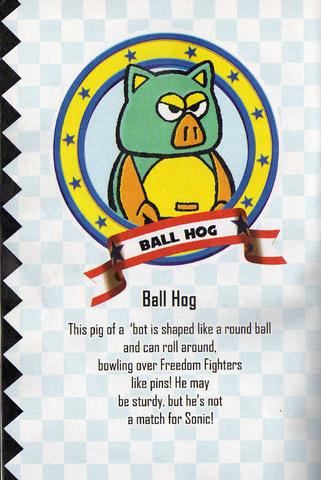 File:Vol-4-BallHog.png