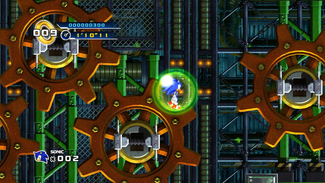 File:Mad Gear Zone - Screenshot - (7).jpg