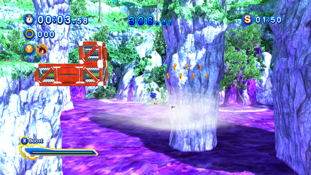 File:Planet Wisp - Act 2 - Challenge 3 - Screenshot 1.png