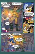 STH113PAGE5