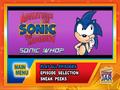 Thumbnail for version as of 04:54, September 17, 2010