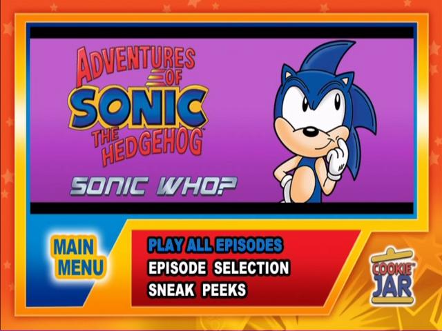 File:Sonic-who-main-menu.png
