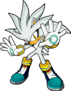 145px-Sonic-channel