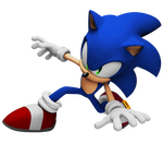 Sonic colours trailer pose 2 by fentonxd-d4wzvnu