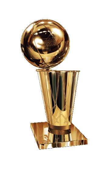 Image - MVP Trophy.png | Sonic Fan Characters Wiki ...