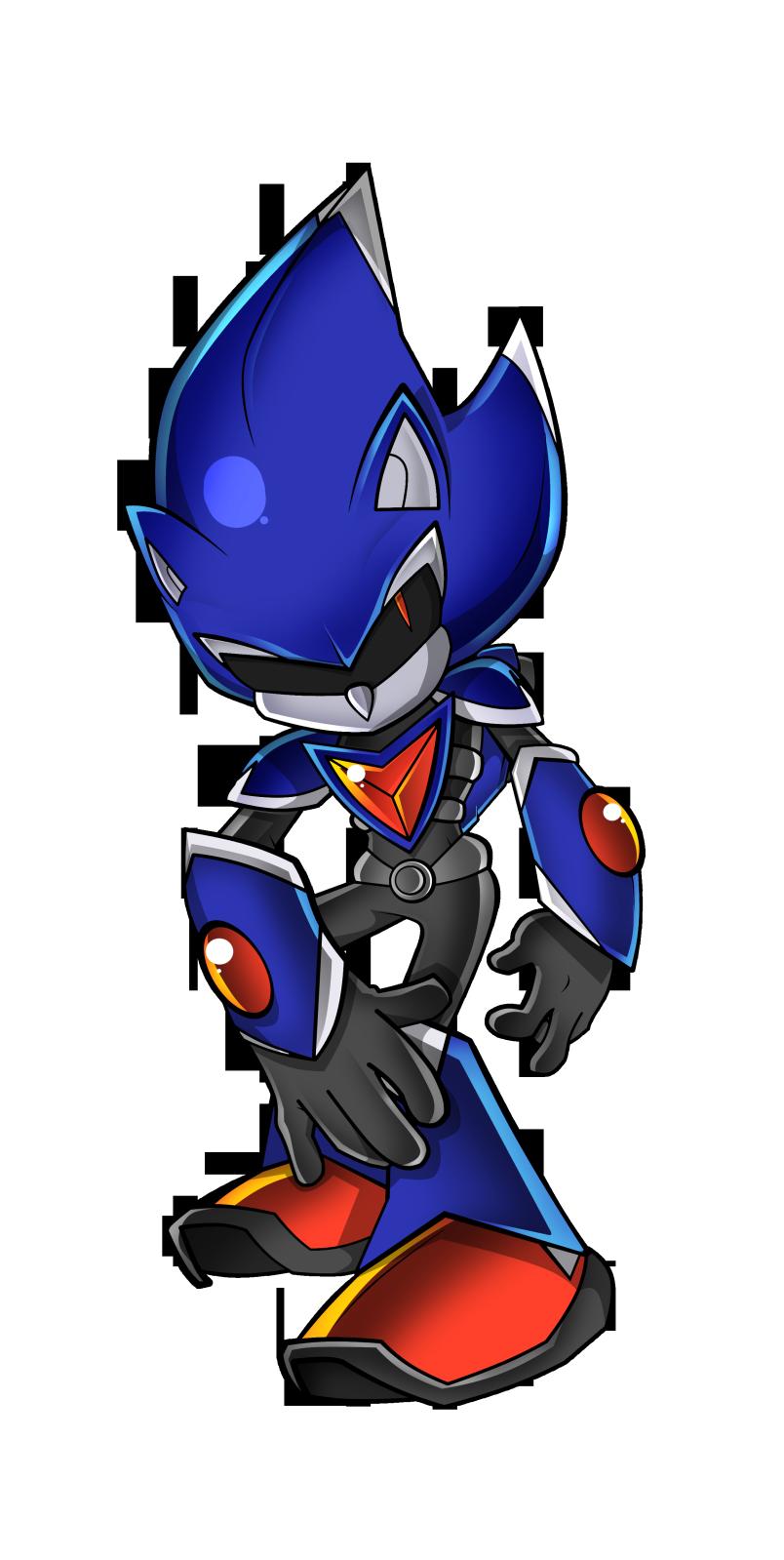 entrail sonic fan character wiki fandom powered by wikia