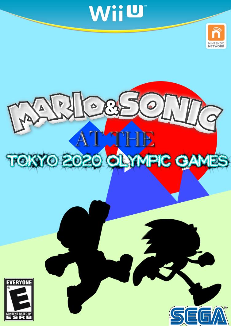 Summer olympics 2019 dates in Brisbane