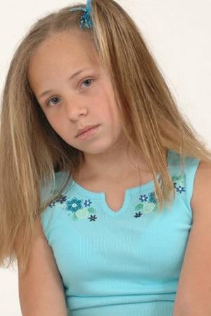 sierra model child images   usseek